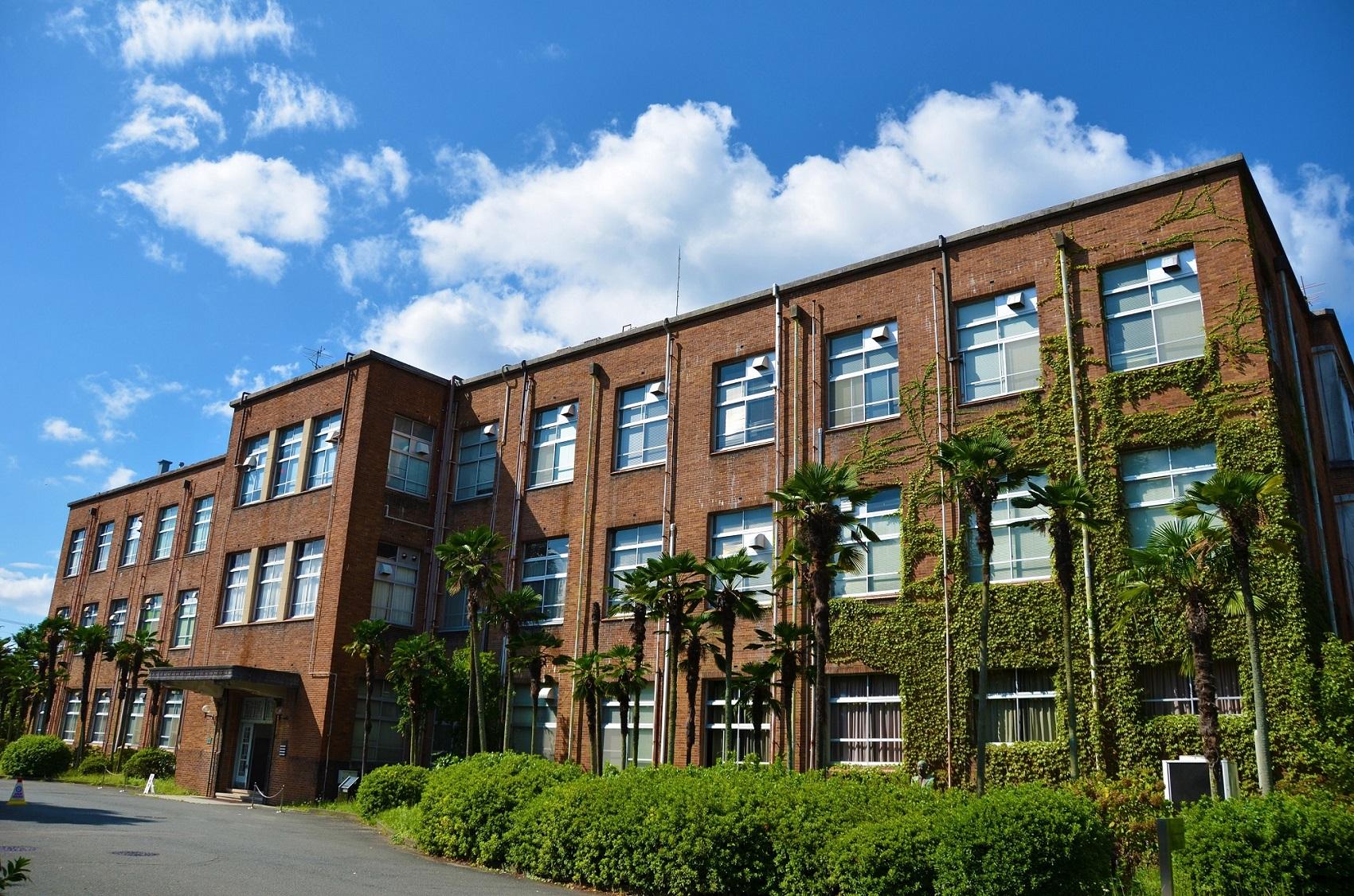 京都 工芸 繊維 大学 合格 発表