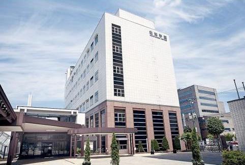 北海 学園 大学 合格 発表